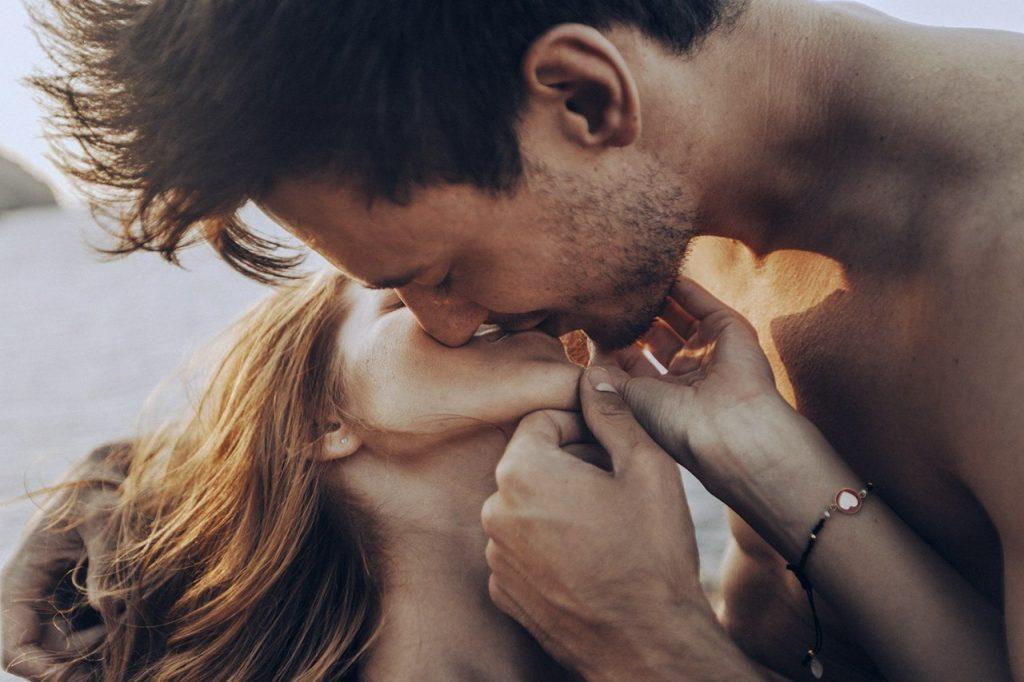20 самых интересных фактов о сексуальной жизни человека