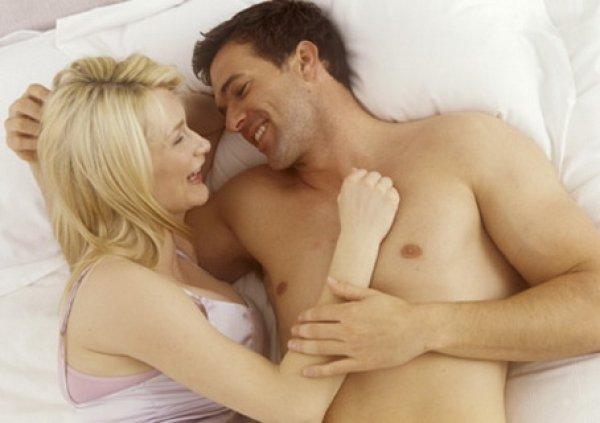 Как длительный секс влияет на здоровье