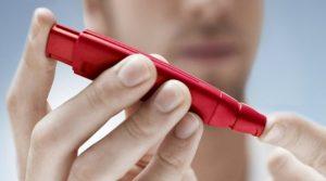 Инсулин и потенция или Как влияет сахарный диабет на сексуальную жизнь