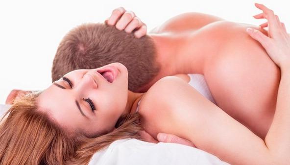 Как быстро Сиалис даёт мужчине возможность вновь заниматься сексом?