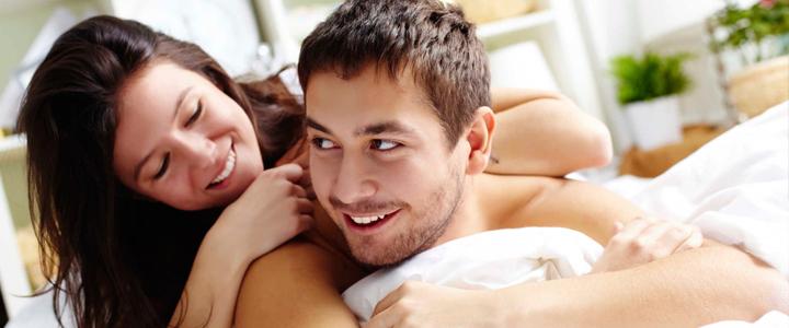 Какие есть лучшие аналоги Левитры для помощи мужскому здоровью?